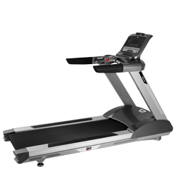 LK6600 Professional treadmill