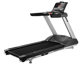 LK6000 Professional treadmill