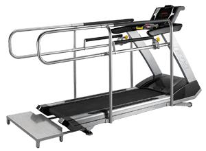 SK7900i cinta de correr profesional
