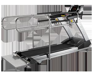 SK7900i Professional treadmill