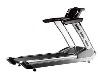 SK7950 Professional treadmill