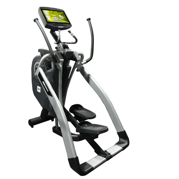 LK8250 Professional crosstrainer