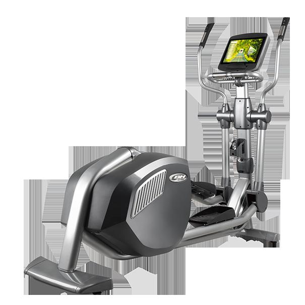 SK9300 elliptique professionnel