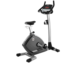 LK7200 Professional upright bike