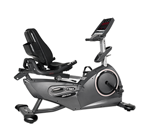 LK7500 Professional recumbent bike