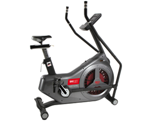 LK7850 Bicicletta verticale professionale