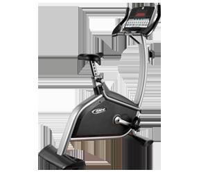 SK8000 Bicicletta verticale professionale