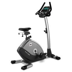 exercise bikestfb tft h862tft