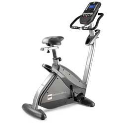 exercise bikescarbon bike dual h8705lw
