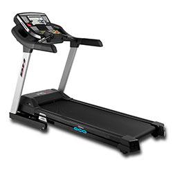 Tapis De Course Bh Fitness