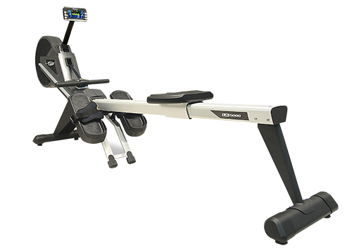 LK5000 Professional rowing