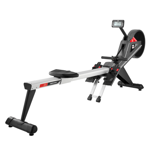 Air profesional rowing R520