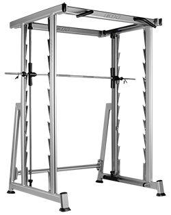 Max Rack XD400EI