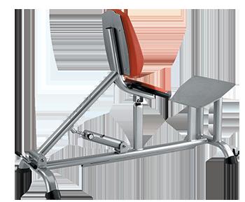 Leg press XT1050